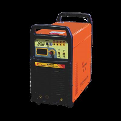 离子切割机HP160/200/250数控-手工两用