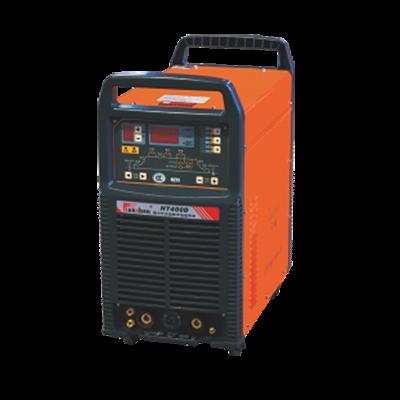 脉冲氩弧焊机HT400D/500D