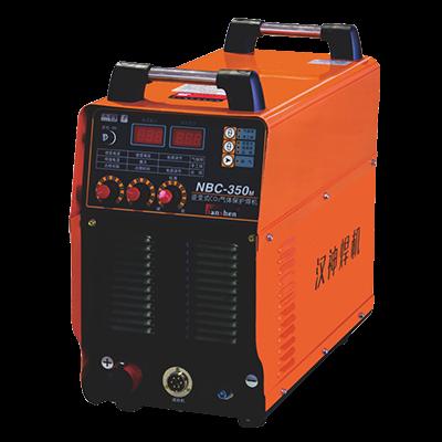 气体保护焊机NBC-350M