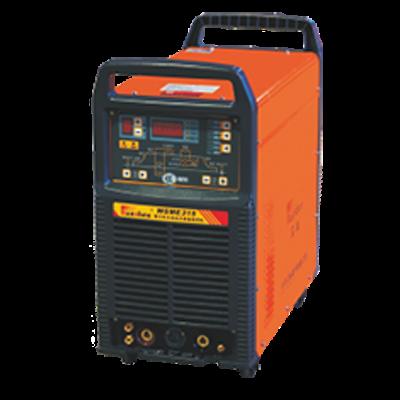 铝焊机WSME315/500