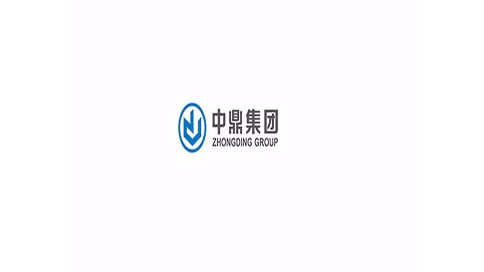 中鼎嘉科(安徽)密封技术有限公司-汽车密封件激光焊接设备