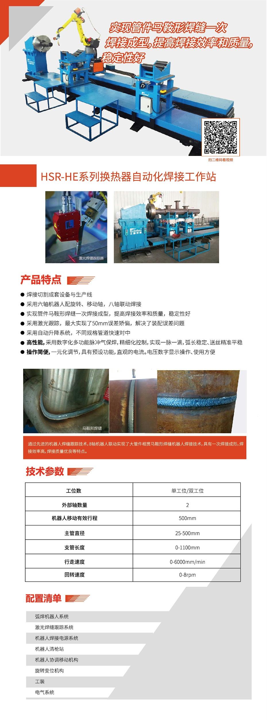 胡-马鞍形焊接生产线 (3)