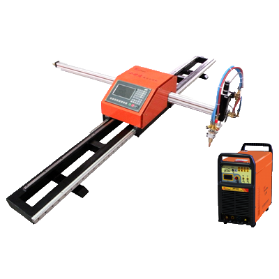 HCB便携式火焰/等离子切割机